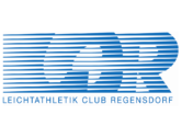 LC Regensdorf